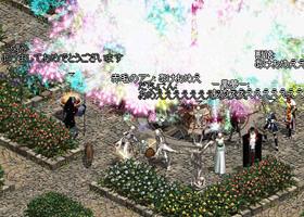 200601013_thumb
