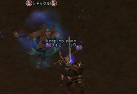 Shot00004_3
